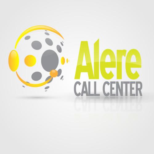 Alere Call Center