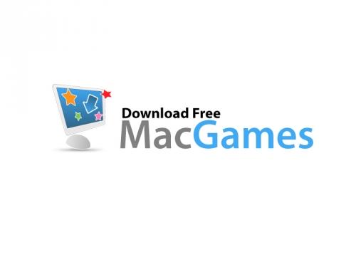 Download Free Mac Games