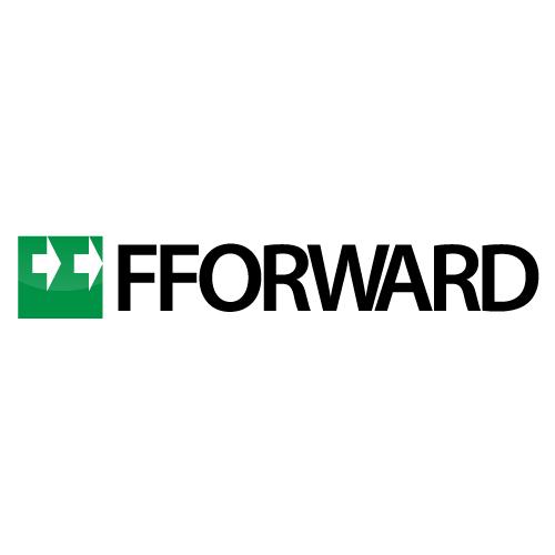 FForward