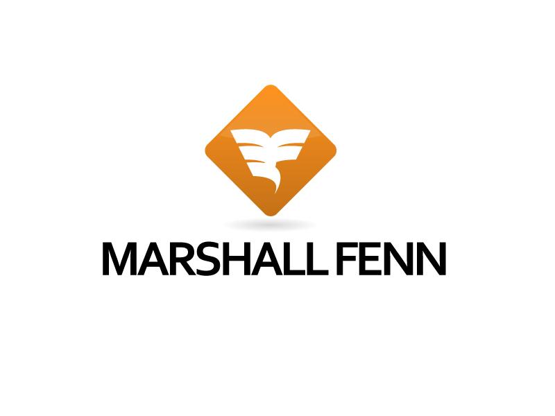 Marshall Fenn