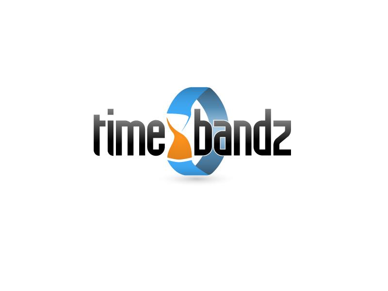 Time Bandz