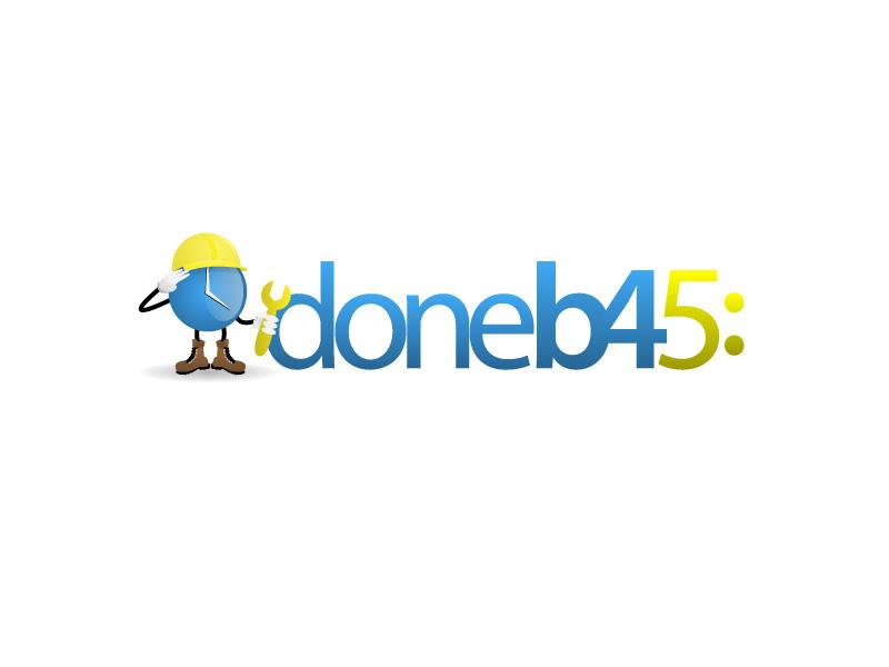 DoneB45