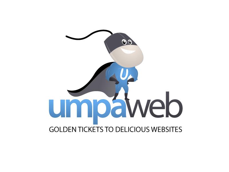 UmpaWeb