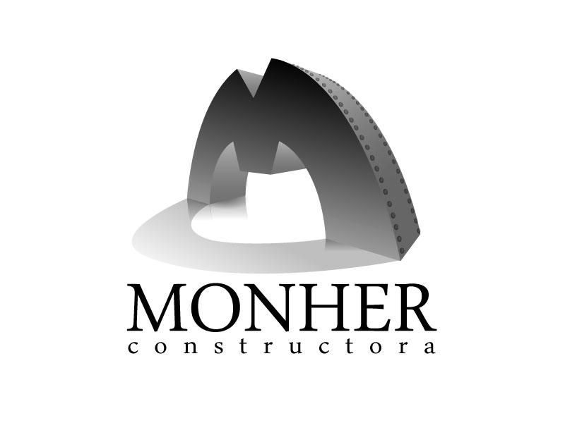 Monher