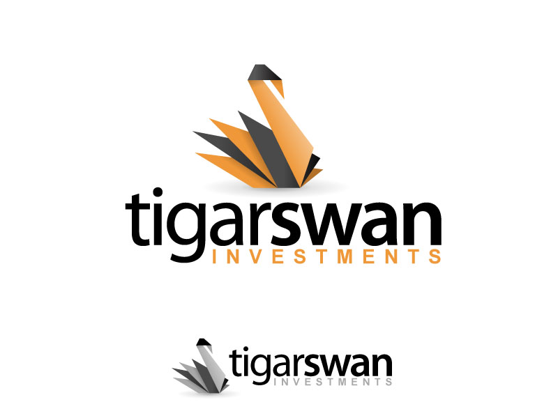 TigarSwan Investments