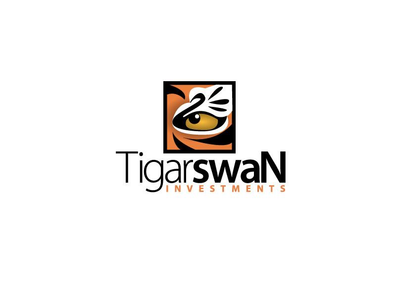 tigarswan15