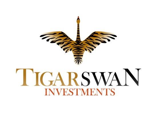 tigerswan10