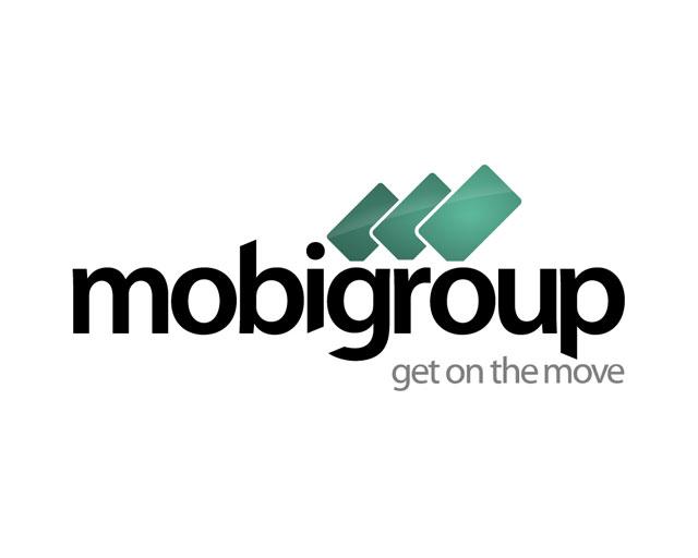 MobiGroup