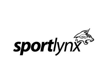 sportlynx logo proposal