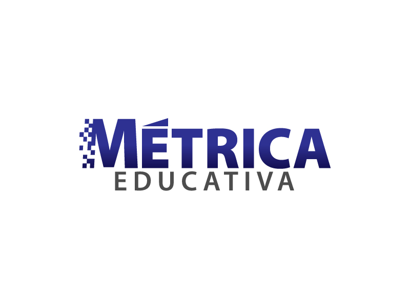 Métrica Educativa