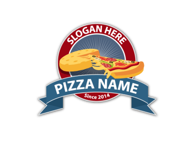 pizza_logo_red_blue