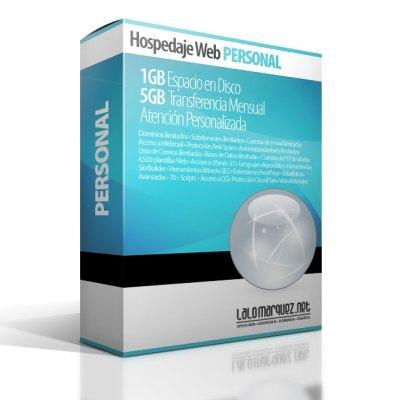 plan-hospedaje-web-personal