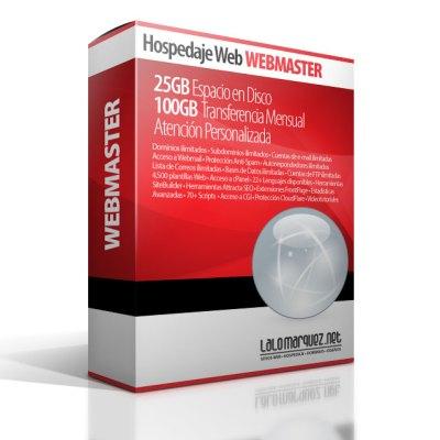 plan-hospedaje-web-webmaster