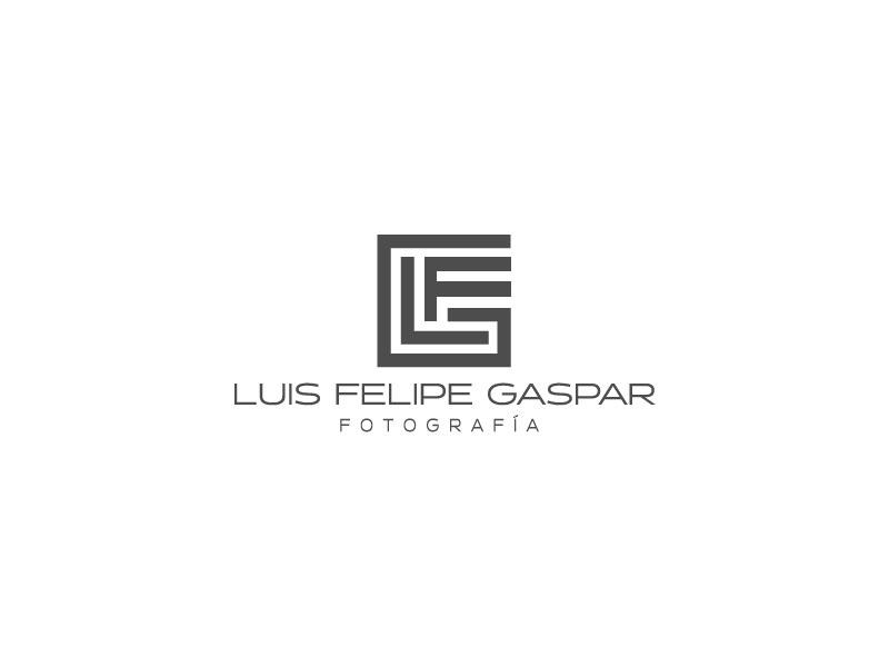 Luis Felipe Gaspar Fotografía