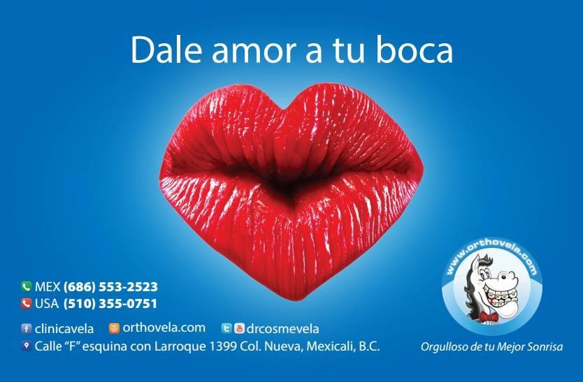 10268571_979251222099410_2504103782853488168_n