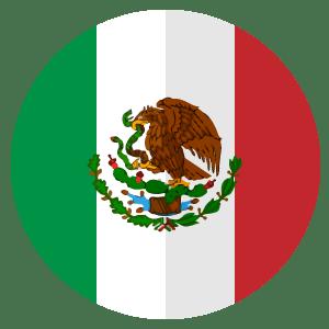 dominios-mexicanos