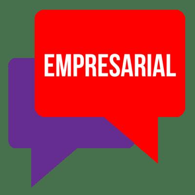 idioma-empresarial