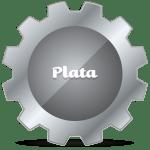 plan-servicios-plata