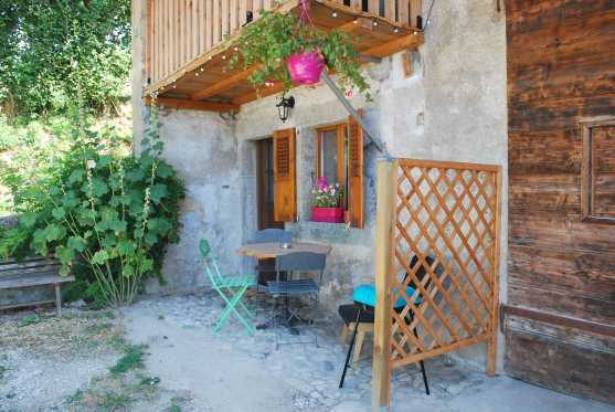 provence-aug-2015-050
