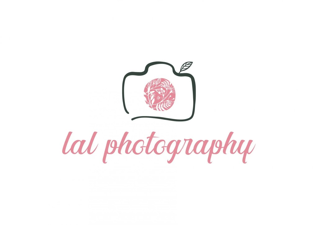 LAL Photography