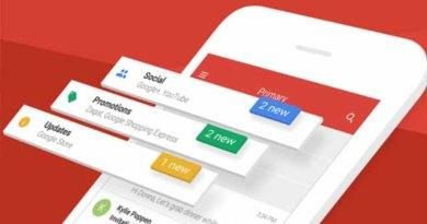 Gmail,lalsobujerkotha