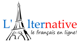 L'Alternative - Curso de francês online