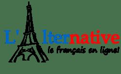 L'Alternative - Curso de francês online