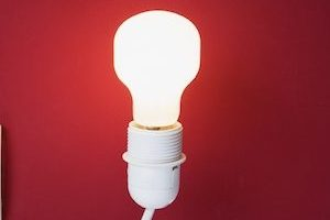 plugged in bulb header e1565657314631