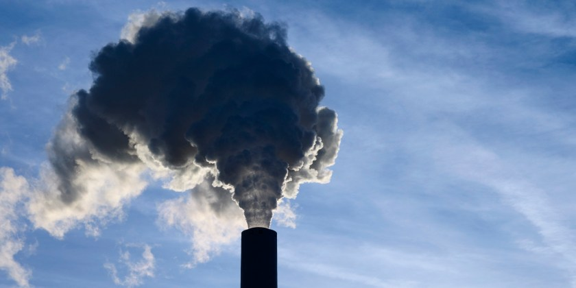 o GIEC RECHAUFFEMENT CLIMATIQUE facebook