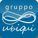 logo-Gruppo Ubiqui -Web Marketing e Personal Branding - Palemo -giugno-2015