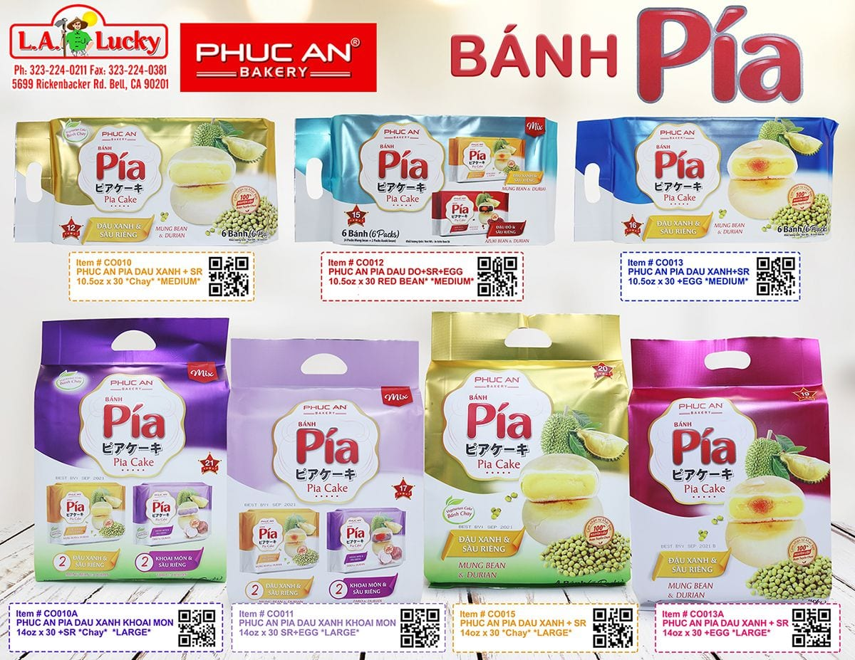 BANH_PIA_FLYERS_1200px_opt