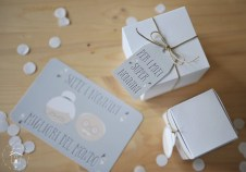 free printable card e tag per la festa dei nonni