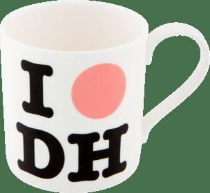 spot-mug9-l