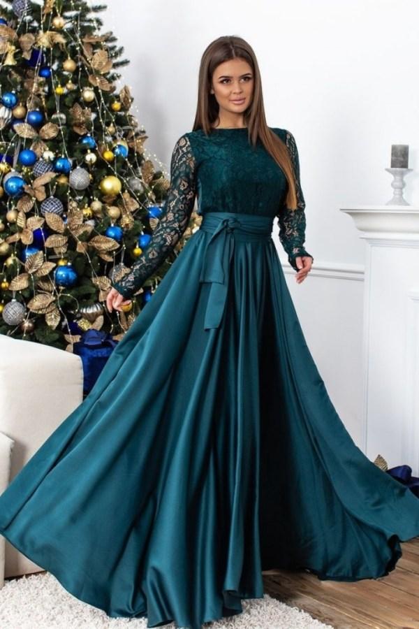 Купить вечерние платья в Украине от производителя, платья ...