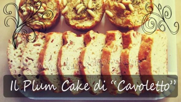 Plum-cake-Cavoletto