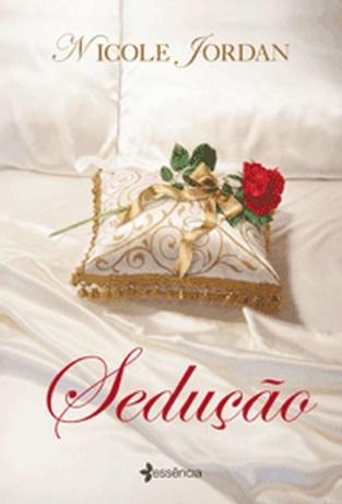 seducao_9788576654582