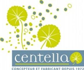 Centella concours boutique cosmétique beauté naturelle biologique