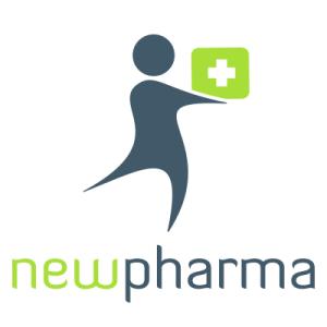 Newpharma parapharmacie en ligne