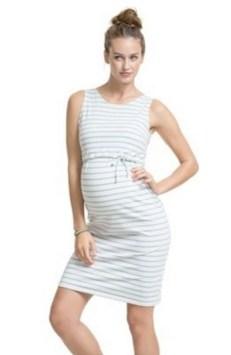 grossesse maternité robe la redoute