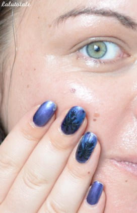 Nail patchs bornprettystore