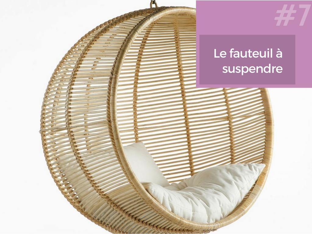 wishlist la redoute mode déco meubles printemps achats shopping idées
