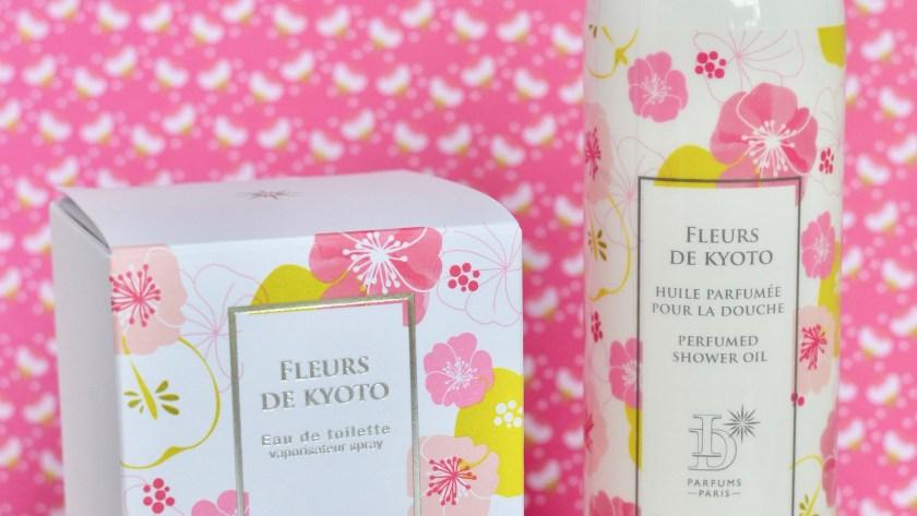 ( Dr Pierre Ricaud ) 🌸 Être une maman, une maman aux fleurs de Kyoto 🌸