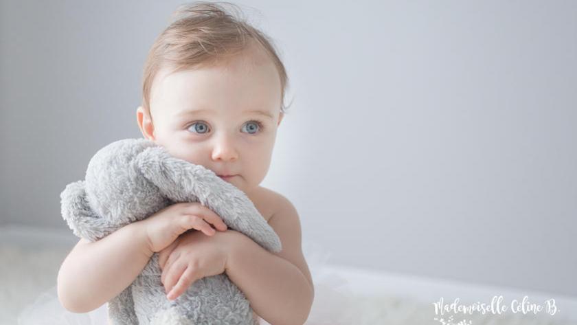 ( Maternité ) Ces 5 objets de puériculture que j'envisage pour le prochain bébé !