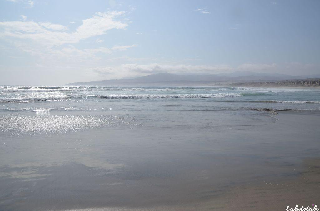 Pérou Nazca Cantalloc arequipa tourisme circuit