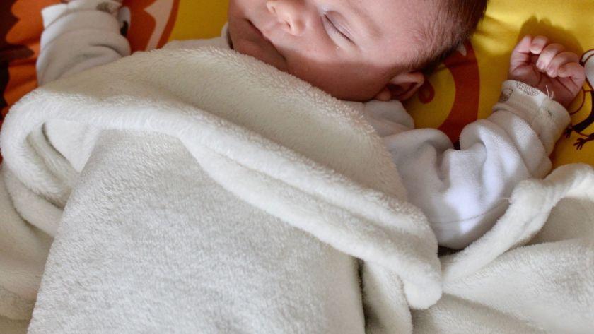 ❤️ Saint Valentin❤️ Des idées cadeaux JU-DI-CIEUSES pour jeunes mamans !