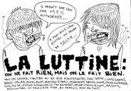 luttine3_zps13e40ea5
