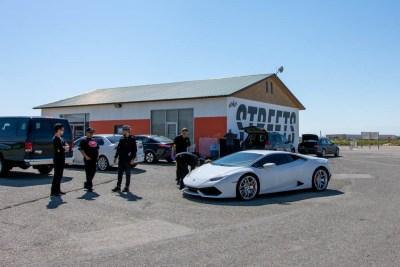 Lamborghini-huracan-commercial-shoot-6493