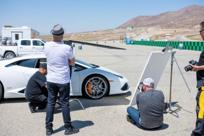 Lamborghini-huracan-commercial-shoot-6540