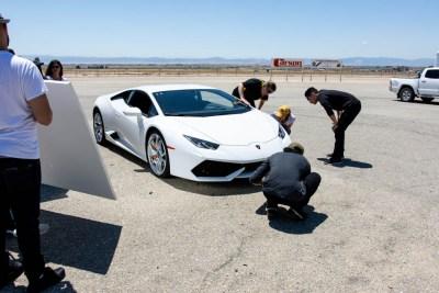 Lamborghini-huracan-commercial-shoot-6763