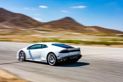 Lamborghini-huracan-commercial-shoot-6823